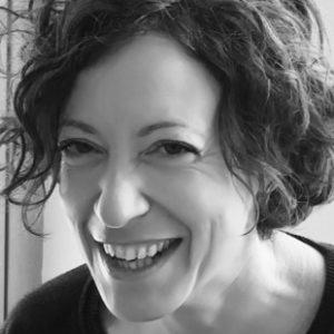 Profilfoto von Karin Kiendler