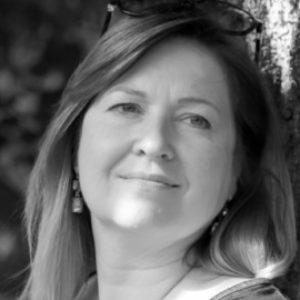 Profilfoto von Claudia Heudorn