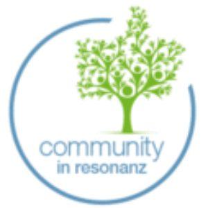 Profilfoto von Community in Resonanz